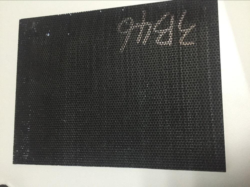 Anti Static Mat Office : Anti static vinyl floor mat for electronic chamber buy