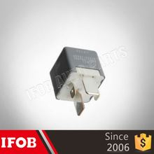 IFOB Different Types Of Relays 90987-02025 For Toyota FORTUNER Car LAN50