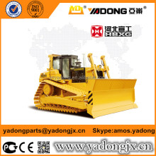 HBXG SD7HW Bulldozer for Sale - R C Bulldozer - Remote Control Bulldozer