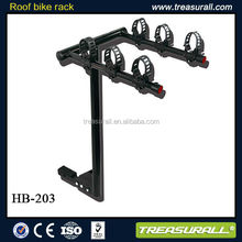 Wholesale China Products Best Sold Rear Bike Carrier