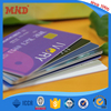 MDC111 Contact Standard Size Customized Rfid