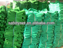 Plastic Fence Net for yard/playground