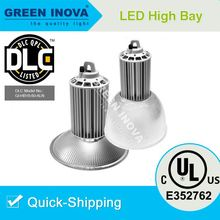 Wholesale high quality led high bay with cover