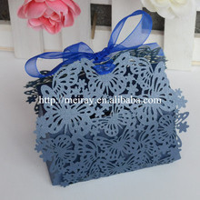laser cut birthday giveaways,indian wedding gifts for guests,wedding giveaway gift