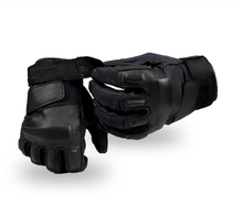 Custom Accessoriees Combat Army Gloves Tactical Military Gloves
