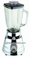 national juicer blender SHB463 hot sell for South America