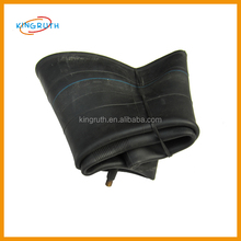 Made in China 6.5-8 motorcycle inner tube and tyre