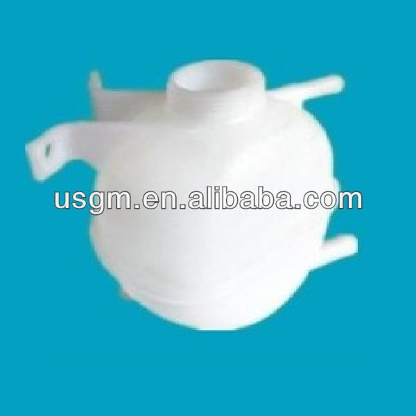 Expansion tank for DAEWOO/OPEL/GM OEM:96144775/1304614