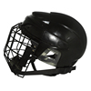 Manufacturer Supply Ice Hockey Helmet With Big Grill