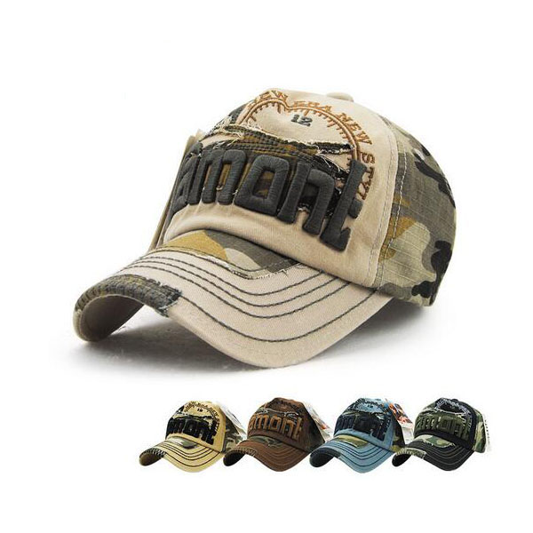 Top quality 3d embroidery hat custom baseball <strong>cap</strong>