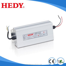 115v input high frequency 400hz ac 220v to dc 12v variable power supply
