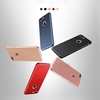 High Quality for iphone 7 Case 360 Degrees Mate PC Complete Case Cover for iphone 7 and 7 plus