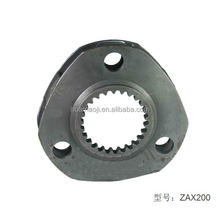top qualiity product replacement E300B planetary gear