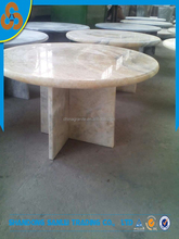 onyx marble stone coffee table, patio table for sale