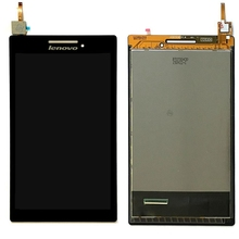 Wholesale lcd touch screen for lenovo Tab2 A7-20F price