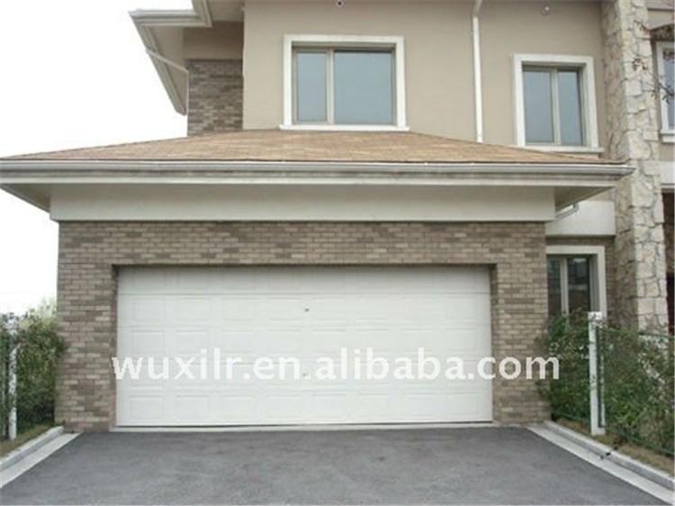 Commercial aluminum garage door low price garage door for 10 x 9 garage door price