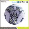 2016 hot selling products high quality football