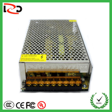 LED Driver Switch Power Supply 60W 12V 5A SMPS