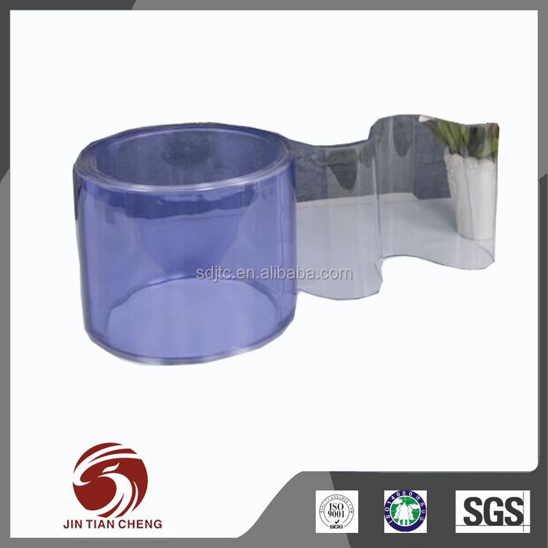 pvc souple transparent feuille pvc en plastique rouleau feuilles en plastiques id de produit. Black Bedroom Furniture Sets. Home Design Ideas