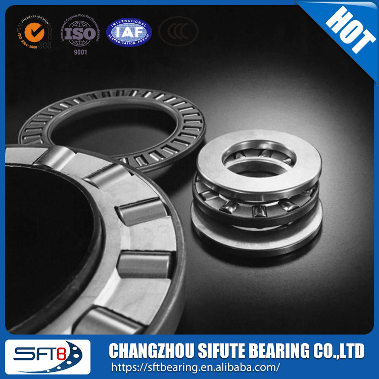 Top Quality Thrust Needle Bearings AXK.NTA.TC.AXW. With Long-term Service