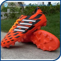 2015 newest soccer shoes
