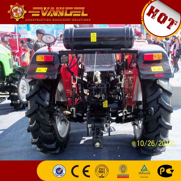 4WD Farm Tractors and Spare Parts for sale