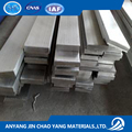 A36 SS400 Q235 mild carbon hot rolled flat bar for Construction Industry