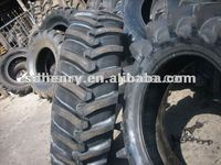 tractor tires 13.6x28