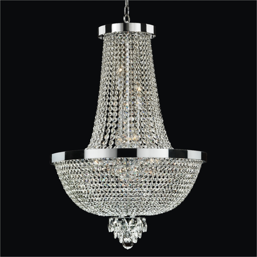 plated cheap crystal chandelier light 71022 view chandelier light