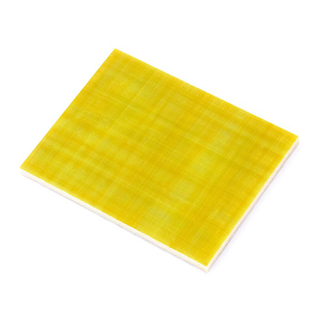 Insulating structural parts insulation material 3240 phenolic fiberglass epoxy resin sheet