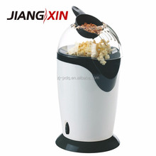 electric hot air popcorn popper