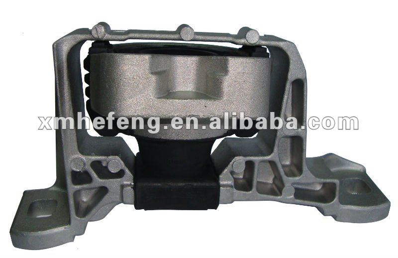 Engine Mounting BBM4-39-060C use for MAZDA3 2.0