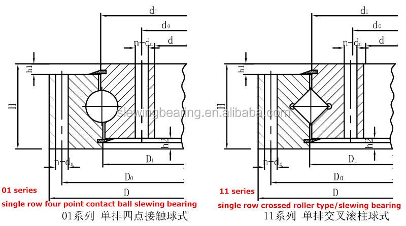 Wiring diagram honda beat injeksi jzgreentown wiring asfbconference2016 Image collections