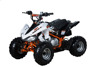 Kayo Sports quad atv 110cc
