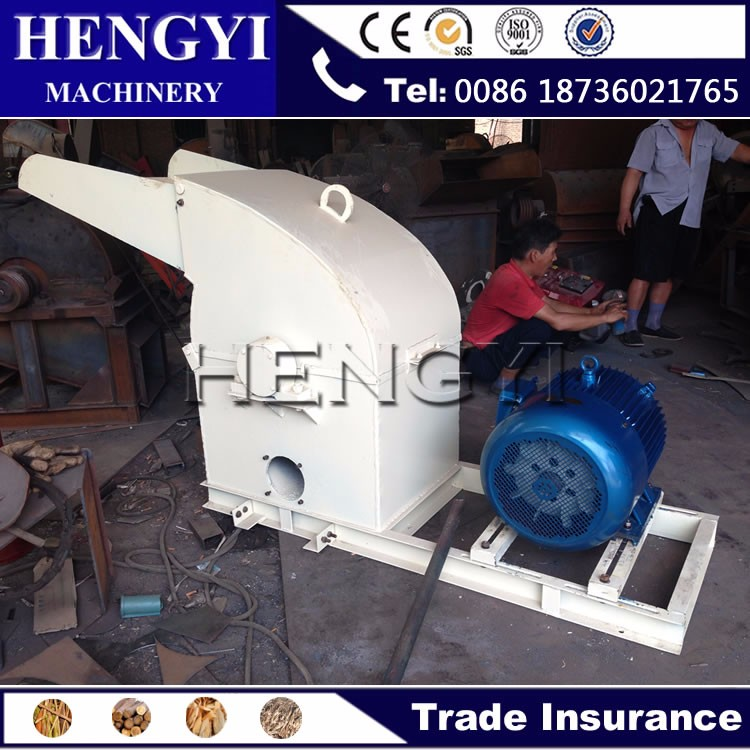mini hammer mill/maize grinding mill price/wood sawdust crusher