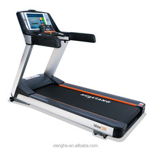 gym equipment commercial fitness treadmill machine IShine500T