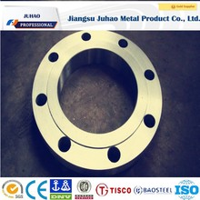 Standard a105n water oil gas pipe fittings ansi slip on carbon steel 12 inch pipe flanges Q 195