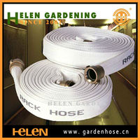 Fire hose types of fire hose couplings garden hose protector