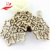 factory laser cut wooden christmas decoration house