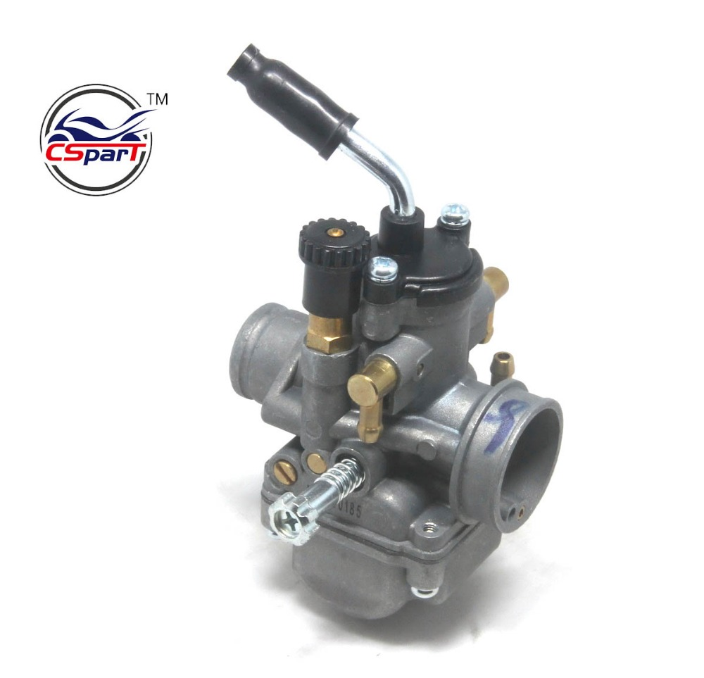 19MM Carb Carburetor For <strong>KTM</strong> 50 50SX <strong>50CC</strong> JUNIOR <strong>50CC</strong> SX 2001-2008 hand Chock CARBURETOR Parts