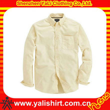 Hot-sale custom color plus branded shirts