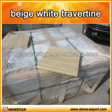 travertine slabs for sale
