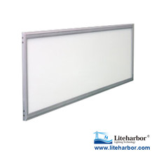 High quality 55W Fluorescent Office Panel Ceiling Lighting