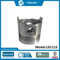 Piston for Tractor Spare Parts
