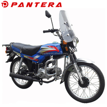 70cc 100cc 110cc Gasoline Powered Fast Delivery Motorcycle for Mozambique Market