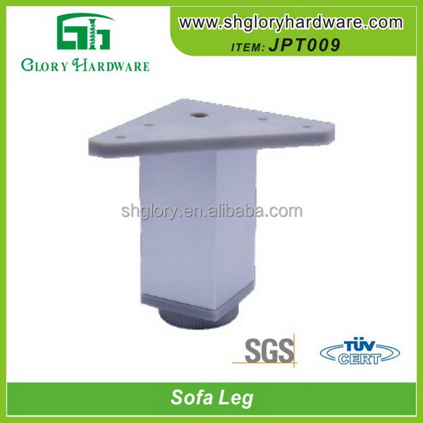 New special table leg height adjuster