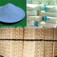 High Purity Best Price polymer flocculant PAM Polyacrylamide