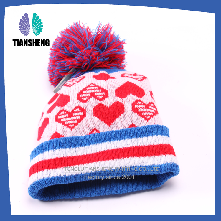2016 new china alibaba fashionable helmet toque