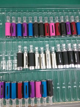 hot selling e cigar Evod kit,bbc/mt3 atomizer,factory direct sale,china wholesale with top quality low price