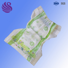 spandex pants diaper factory direct supply baby diaper in guangzhou
